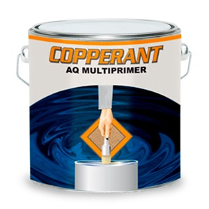 Copperant AQ Multiprimer